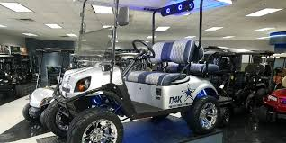 Golf Cars Of Dallas - Dallas' Dealership For New & Used Golf Cart ... Dallas Used Cars Trucks For Sale 1295 Photos Car Dealership Trucks Sale In Tx 75201 Autotrader Dfw Camper Corral New Chevy Used At Young Chevrolet Laimi Auto Sales Specializes We Offer Texas Freedom Group Corvette Models Serving Grapevine 2013 Hino 268 24ft Stake Bed With Lift Gate Industrial Cars 75243 Pro Less Than 1000 Dollars Autocom Tow Wreckers