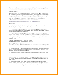 Entry Level Business Analyst Cover Letter – Professional Cv Template ... Resume Templates Professi Examples For Sample Profile Summary Writing A Resume Profile Lexutk Industry Example Business Plan Personal Template By Real People Dentist Sample Kickresume Employee Examples Ajancicerosco For Many Job Openings A Sales Position Beautiful Stock Rumes College Students Student 1415 Nursing Southbeachcafesfcom Best Esthetician Professional Glorious What Is
