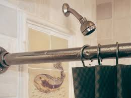 Umbra Cappa Curtain Rod And Hardware Set by Blinds Drapery Hardware Brackets Amazing Curtain Hardware