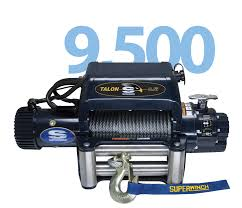 Superwinch Talon Series - SuperwinchGlobal Guide Gear Atv Utv Universal 2 Truck Winch Mount 201662 Isuzu Truck Recovery Car Pick Up Tow Flat Bed Pickup Winch System Cargo Buddy Or Trailer Fab Fours Jd Accsories Pj Repair 52017 Chevy 23500 Silverado Signature Series Heavy Duty Base Electric Winches Find An Buy Prolink Factor 55 Shackle Hook 1979 Kenworth C500 For Sale Auction Lease Caledonia Used Trucks For Tiger General Llc Archives The Fast Lane
