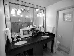 Bathroom Wall Storage Cabinets Uk by Black Bathroom Wall Cabinet Uk Cabinet Home Decorating Ideas