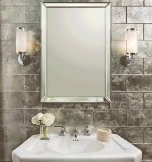 6 X 12 Beveled Subway Tile by 186 Best Tile Images On Pinterest Bathroom Ideas Master
