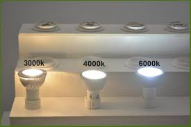 equivalent gu10 led spotlight bulbs environmental household led