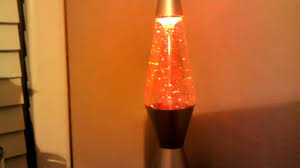 Electro Plasma Lava Lamp Amazon by Cool Glitter Lava Lamp Youtube