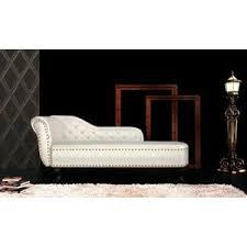 divan canapé canapé sofa divan canapé méridien chesterfield capitonné blanc