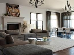 طلاء الجدران داكن لغرفتك خلق الراحة