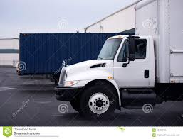Small Semi Truck With Box On Warehouse Parking Lot Stock Photo ... Beiben Truck Wheel Parts Rim Semi Buy New Trucks Ari Legacy Sleepers American Simulator Youll Need A Truck Full Of Cash To Buy Tesla Youtube Large Toy Big Rig Long Trailer Hauling 6 C We Sell Used Trailers In Any Cdition Contact Ustrailer And Semitruck Stock Shape Die Cut Scratch Pad 4x7 Spider Tac Pads Amazon Prime Is Testing Trybeforeyoubuy Option On Up 15 Index Mplat1013imagesheadtrailers 245 Black Alinum Roulette Style Front Ups Rerves 125 Semitrucks Largest Public Preorder Yet