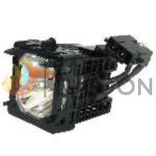 Dell 2400mp Lamp Hours by Hitachi Replacement Lamp Ebay