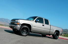 100 2000 Chevy Truck For Sale Chevrolet Silverado Reviews And Rating Motortrend