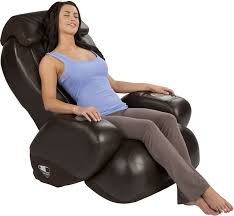 Massage Pads For Chairs Australia by Best Massage Chair Reviews 2017 Comprehensive Guide