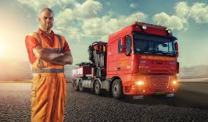MAN Truck ADJ (Netherlands 🇳🇱) On Behance Man Trucks To Revolutionise Adf Logistics Mlf Military Logistics Daf Commercial Trucks For Sale Ring Road Garage Uk Truck Bus On Twitter The Suns Out Over Derbyshire And Impressions Germany 16 April 2018 Munich Two At The Forum In India Teambhp Turns Electric Iepieleaks Paul Fosbury Contact Us Were Here To Help Volvo Tgrange Wikipedia