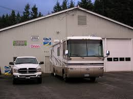 Cascade Diesel Truck & RV Repair Dodge Diesel Truck Repair Gainejacksonville Repairs Florida Tractor Inc Ipdence Heavy Duty Parts And Kc Whosale Just Opening Hours 29231 National Pl Thompson Greensboro North Carolina Facebook Gonz Service Mobile Shop In Fleet Management Dirks Bakersfield Ca Direct Auto Blackfalds Light