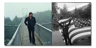 Christmas Tree Farm For Sale Boone Nc by Johnny Cash On Grandfather Mountain Near Boone Nc Image By Hugh