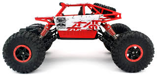 2.4Ghz 1/18 RC Rock Crawler Vehicle Buggy Car 4 WD Shaft Drive High ... New Bright 124 Scale Radio Control Ff Truck Walmartcom Traxxas Bigfoot Summit Racing Monster Trucks 360841 Free Remote Rc Tractor Trailer Big Rig Car Carrier 18 Wheeler Discover The Hobby Of Radiocontrolled Cars Trucks Drones And Jlb Cheetah Brushless Monster Truck Review Affordable Super Axial Wraith Review A Fast And Durable Trail Basher Short Course Reviews Photos Videos Comparison Best Cars Under 100 In 2018 The Countereviews To Buy In Buyers Guide Rated Hobby Helpful Customer Amazoncom Erevo Brushless Best Allround Car Money Can Buy