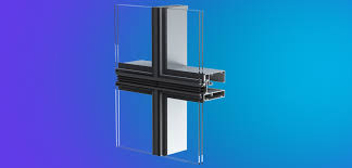 unitized curtain wall installation instructions memsaheb net