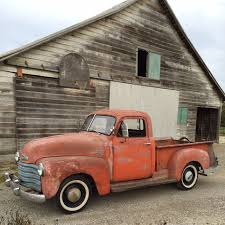 1950s Ford Trucks For Sale | Top Car Reviews 2019 2020 Bangshiftcom 1950 Okosh W212 Dump Truck For Sale On Ebay 10 Vintage Pickups Under 12000 The Drive Chevy Pickup 3600 Series Truck Ratrod V8 Hotrod Custom 1950s Trucks Sale Your Chevrolet 3100 5 Window Pickup 1004 Mcg You Can Buy Summerjob Cash Roadkill Old Ford Mercury 2 Wheel Rare Ford F1 Near Las Cruces New Mexico 88004 Classics English Thames Panel Rare Stored Like Anglia Autotrader F2 4x4 Stock 298728 Columbus Oh