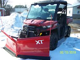 100 Used Snow Plows For Trucks And Electical Equipment For Sale Shawano WI