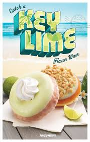Krispy Kreme Halloween Donuts Philippines by 55 Best Krispy Kreme Images On Pinterest Krispy Kreme Desserts