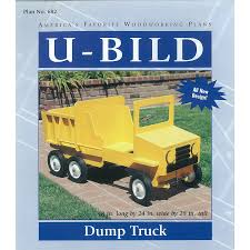 Dump Truck Rental Lowes | Migrant Resource Network