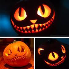 Best Pumpkin Carving Ideas 2014 by Best 25 Halloween Pumpkin Carvings Ideas On Pinterest Halloween