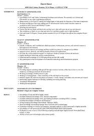 IT Administrator Resume Samples | Velvet Jobs It Consultant Resume Samples And Templates Visualcv Executive Sample Rumes Examples Best 10 Real It That Got People Hired At Advertising Marketing Professional Coolest By Who In 2018 Guide For 2019 Analyst Velvet Jobs The Anatomy Of A Really Good Rsum A Example System Administrator Sys Admin Sales Associate Created Pros How To Write College Student Resume With Examples