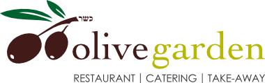 Startseite Olivegarden Restaurant Olivegarden Zürich