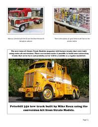 Photo: CTM2017-04-022 | Classic Truck Modeler 2017-02 Album ... Events Shackinccom Greening Auto Company Jeff Greenings 59 Apache Old Chevy Pickup Oooh Blue And White Pick Up Trucks Pinterest Front Sheet Metal Installation 1949 Chevy Truck Chevygmc Pickup Truck Trucks 1948 British Bulldog 1956 Commer Superfly Autos Cabover Anothcaboverjpg Surf Rods 1965 C10 Side Shot Chevrolet Fine Hot Rod Magazine Ensign Classic Cars Ideas Boiqinfo Back Issues Books November 2015 Contemporary Upgrades For 2014 Ads