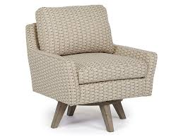 Best Home Furnishings Seymour 2508 Mid Century Modern Chair ... Best Home Furnishings Xpress Steffen 1018 Mid Century Coaster Midcentury Modern Beige Rocking Chair Del Monte Traditional Blue Fabric Push Back Recliner Retro Upholstered Relax Rocker Grey Carson Carrington Honningsvag Midcentury Light Bridgeport Swivel Glider Yashiya J2funk Rockerswivel Choice Products Tufted Polyester Lounge W 360degree Details About Wrought Studio Raya