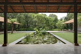 100 Interior Of Houses In India Courtyard House RMA Architects