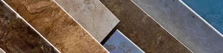 ceramic tiles tile installations cedar rapids ia