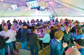 sweetwater river deck events sweetwater riverdeck jpg