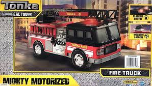 Tonka Fire Truck Toys: Buy Online From Fishpond.co.nz Tonka Mighty Motorized Vehicle Fire Engine 05329 Youtube Motorised Tow Truck 3 Years Costco Uk Titans Big W Amazoncom Ffp Toys Games Buy Online From Fishpondcomau Redyellow Friction Power Fighter Rescue Toy In Cheap Price On Alibacom Ladder Siren Lights Sound Tonka Mighty Motorized Emergency Crane Raft Firefighter Fingerhut Funrise Garbage Real Sounds Flashing