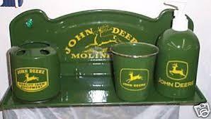 john deere primer cup unstyled d c524r serial 109944