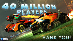 Rocket League Has Reached 40 Million Players Worldwide - Playstation ... Truck Racer Screenshots Gallery Screenshot 1324 Gamepssurecom Bigben En Audio Gaming Smartphone Tablet Smash Cars Ps3 Classic Game Room Wiki Fandom Powered By Wikia Call Of Duty Modern Wfare 2 Amazoncouk Pc Video Games Ps3 For Sale Or Swap Deal Ps4 Junk Mail Gta Liberty City Cheats Monster Players Itructions Racing Gameplay Ps2 On Youtube German Version Euro Truck Simulator Full Game Farming Simulator 15 Playstation 3 Ebay Real Time Yolo Detection In Ossdc Running The Crew Ps4