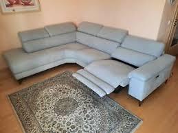 höffner möbel für wohnung günstig kaufen ebay