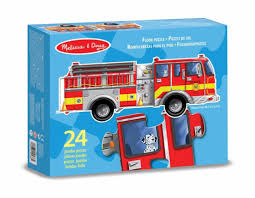 Floor Puzzle - Giant Fire Engine (24pcs) - Celebrations And Toys Sound Puzzles Upc 0072076814 Mickey Fire Truck Station Set Upcitemdbcom Kelebihan Melissa Doug Around The Puzzle 736 On Sale And Trucks Ages Etsy 9 Pieces Multi 772003438 Chunky By 3721 Youtube Vehicles Soar Life Products Jigsaw In A Box Pinterest Small Knob Engine Single Replacement Piece Wooden Vehicle Around The Fire Station Sound Puzzle Fdny Shop