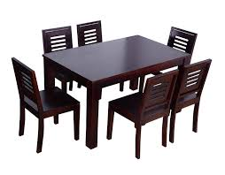 Corazzin Wood Sheesham Wood Wooden Dining Set 6 Seater | Dining ... Shop Psca6cmah Mahogany Finish 4chair And Ding Bench 6piece Three Posts Remsen Extendable Set With 6 Chairs Reviews Fniture Pating By The Professionals Matthews Restoration Tustin Chair Room Store Antoinette In Cherry In 2019 Traditional Sets Covers Leather Designs Dark Superb 1960s Scdinavian Design Rose Finished Teak Transitional Upholstered Mahogany Ding Room Chairs Lancaster Table Seating Wooden School House Modern Oval Woptional Cleo Set Finish Home Stag Extending Table 4