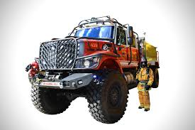 Bulldog Extreme 4x4 Firetruck | HiConsumption Fuso Canter 4x4 Commercial Light Trucks Nz My New Truck 71 F250 Tipper Truck A Lego Creation By Sergiu Vlad Mocpagescom Preowned 2018 Toyota Tacoma Trd Sport 35l V6 Double Cab Amazoncom Large Rock Crawler Rc Car 12 Inches Long Remote Traxxas Stampede 4x4 110 Scale 4wd Monster With Arrma Senton Mega Short Course Rtr Towerhobbiescom Ford F350 Tow Truck Cooley Auto Man Tgm 13290 Ming Support Vehicle Allterrain Motorhome 1960 Intertional B120 34 Ton Stepside All Wheel Drive Bedside Vinyl Decal Fits Chevrolet Silverado Gmc Sierra Btat Takeapart Vehicle Old Model Toys Games