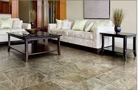 archaeology porcelain american tiles marazzi usa where to buy