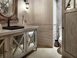 Rustic Bathtub Tile Surround by Bathroom Modern Rustic Bathroom 14 Modern Rustic Bathroom Modern