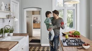 werbung mehr männer in der küche dlf