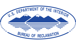 federal bureau of reclamation u s department of the interior bureau of reclamation