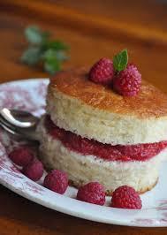 recette de cuisine gateau gâteau au yaourt recette facile la cuisine de nathalie la