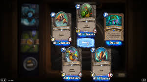 Hunter Hearthstone Deck Kft by Hs Day Of The Lich King Rant Pack Open Hunter Deck Reveal
