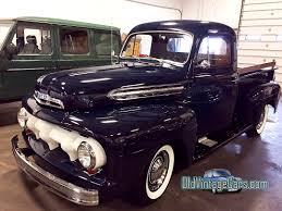 51 Awesome Ford F-Series Old Medium Classic Trucks 4×4 Series ... Find Of The Week 1948 Ford F68 Stepside Pickup Autotraderca Cars And Coffee Talk Lightning In A Bottleford Harnessed Rare Truckdomeus Pin By Joey B On Kool Old Trucks Pinterest 1986 F150 4x4 Pickup V8 1982 Sales Brochure Stuurman 1940 Truck Received Dearborn Award Classic Why Nows Time To Invest Vintage Bloomberg Toy Pick Up 4x4 Youtube Motor Company Timeline Fordcom Beautiful Chevy Sale With Fseries Trucks Curbside 1930 Model A The Modern Is Born