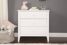 Davinci Kalani Dresser Gray by Carter U0027s By Davinci Morgan 3 Drawer Dresser U0026 Reviews Wayfair