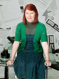 Hit The Floor Wikia by Meredith Palmer Dunderpedia The Office Wiki Fandom Powered By