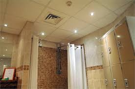 2x2 Drop Ceiling Tiles Home Depot by Suspended Ceiling Tiles Home Depot