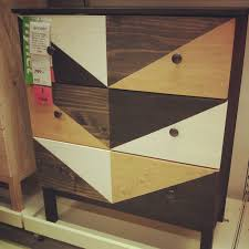 15 best tarva images on pinterest ikea hemnes and accent colors