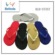 China Blow Slipper Wholesale